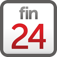 News24.com | WRAP | Zondo's Covid-19 exposure halts Brian Molefe's evidence at state capture inquiry