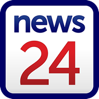 News24.com | Policeman shot at crime scene