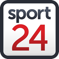 Sport24.co.za | Bafana job a two-horse race