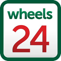 Wheels24.co.za | Hot day? Why not fry up a steak or bake cookies in your Lambo